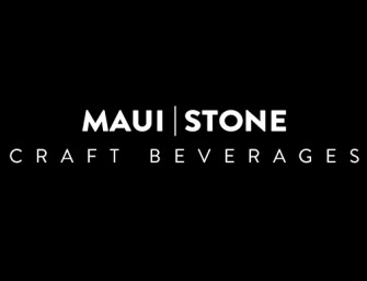 Maui Brewing Partners With Stone Distributing