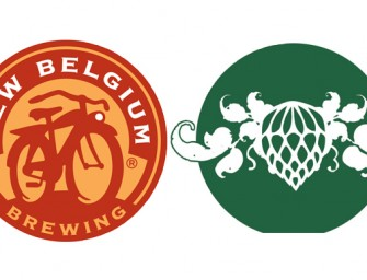New Belgium Wicked Weeds Brett IPA Tapping In Asheville Mar 8th