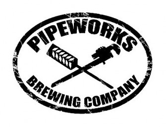 Pipeworks Brewing Gearing Up For New Facility W/ 40k+ Barrel/Year Capacity