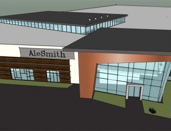 AleSmith Inks Lease For 105k Sq Ft New Facility