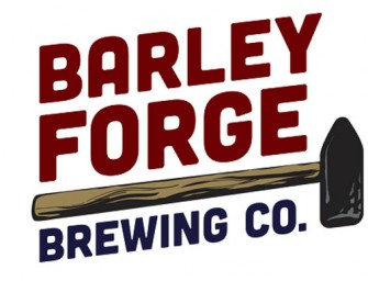 Barley Forge Brewing Hires David Huls Opens This Spring