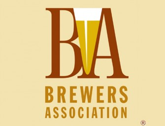 Brewers Association Meeting Changes Foundation For The Craft Brewer