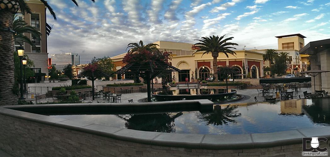 Eureka! Opens New Location In Huntington Beach