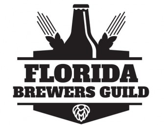 Florida Brewers Guild Issues Action Alert