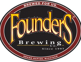 Founders Brewing Expands Distribution To Arizona
