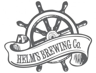 Helms Brewing Inks Distribution Deal With Statewide Beverage