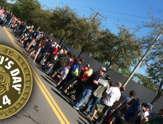 Cigar City Hunahpu's Day – We Can't Have Nice Things