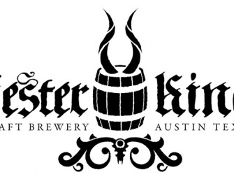 Jester King Garrett Crowell Named New Head Brewer