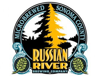 Russian River Brewing 10th Anniversary Party April 5th
