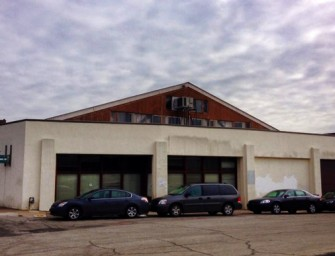 Tired Hands Acquires New Brewpub Capable Of 10K Barrels Per Year