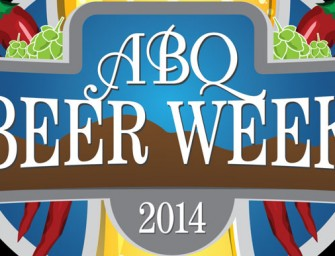 4th Annual Albuquerque Beer Week To Be Biggest Yet
