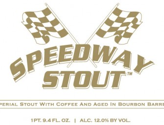 AleSmith Barrel Aged Speedway Stout & Numbskull Release Details