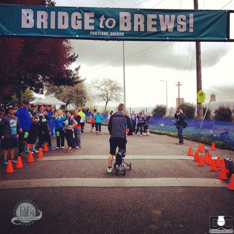 BridgeToBrews01
