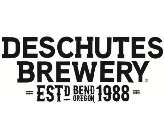 Deschutes Available In Pittsburgh Starting April 21st