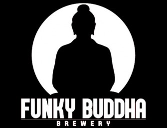 Funky Buddha One Year Anniversary, Expanding To 40k Barrels Annually