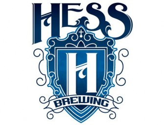 Mike Hess Brewing Expands Distribution With Crest Beverage