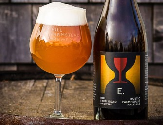 Hill Farmstead E. Release April 16th