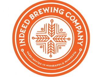 Indeed Brewing Expands To South Minnesota With JJ Taylor