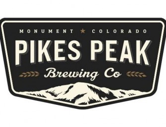 Pikes Peak Brewing 2nd Expansion In 2 Years