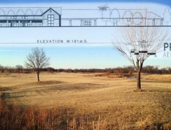 Prairie Artisan Ales Approved For OK Prairie Farm Purchase