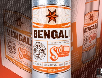 Sixpoint Brewery Bengali Headed To Six Packs