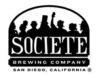 Societe Brewing Bourbon Barrel Butcher Release Details