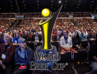 World Cup of Beer 2014 Record 4754 Entries From 58 Countries