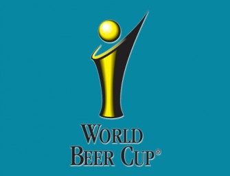 World Cup of Beer Winner List Database