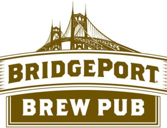 BridgePort Trilogy 2 Next Beer In Trilogy Series