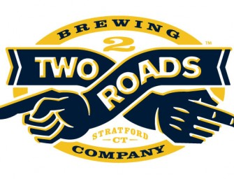 Two Roads Brewing Starts $2.4 Million Expansion