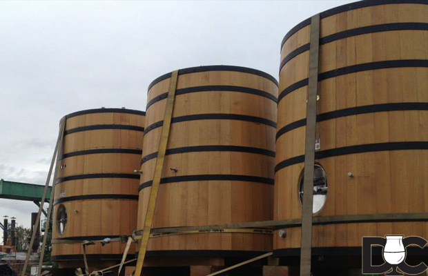 Epic Brewing starts new sour beer program in Denver facility