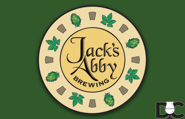 Jack's Abby Kiwi Rising & Upcoming Beer Info