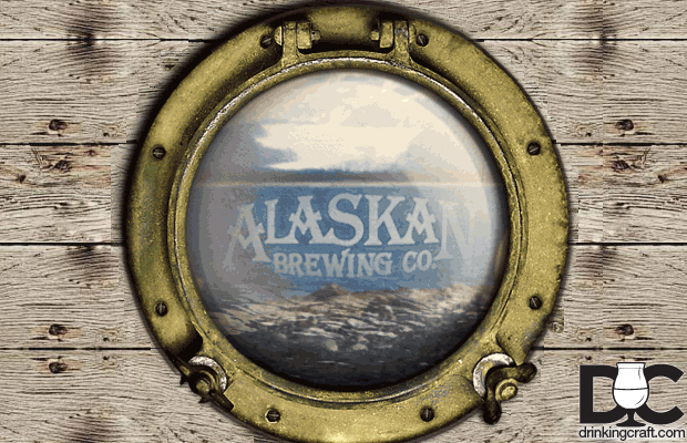 Alaskan Brewing Facility Expansion, Canning Line, Distro To SD And MI
