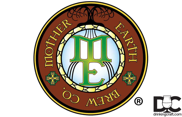 Mother Earth Brew Co Releases Sin Tax Imperial Stout