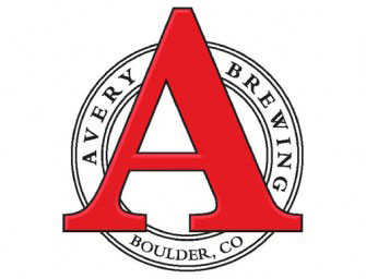 Avery Brewing Breaks Ground On New Boulder Brewery