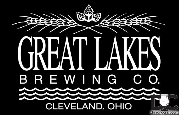 Great Lakes Brewing Barrel Aged Blackout Stout Release Party
