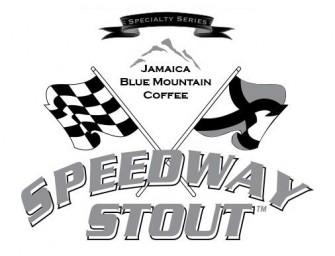 AleSmith Jamaica Blue Mountain Speedway Stout Release Details