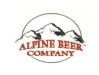 Alpine Nelson IPA Video Behind the Brew By West Coaster