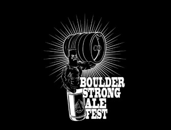 Avery Brewing 12th Annual Boulder Strong Ale Fest