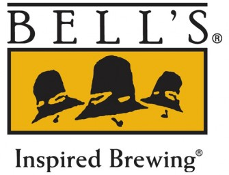 Bell's Brewery Two Hearted Clams