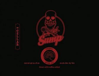 Perennial Sump Coffee Stout Release Feb 20th