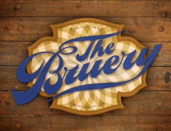 The Bruery On How To Create A Beer Review Video