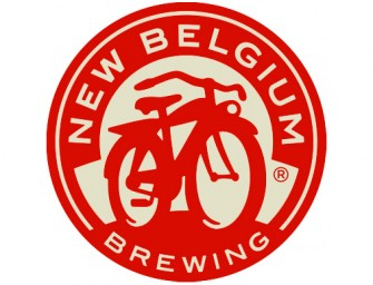New Belgium Brewing Breaking Ground On East Coast Facility