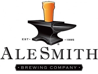 AleSmith Expands To South East With Mims Distribution