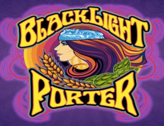 Worthy Brewing Black Light Porter Coming To Bottles In April