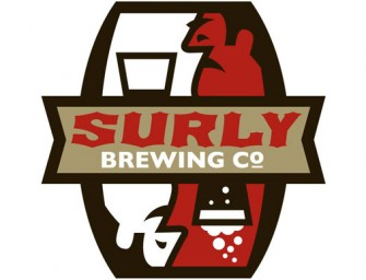 Surly Brewing Expansion Teaser Video