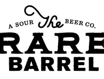 Rare Barrel Shadows Of Their Eyes Release April 19th