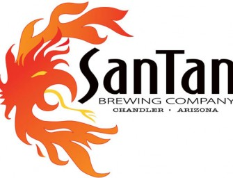 SanTan Brewing Expands Distro To Texas With Ben Keith Beverages